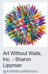 art_without_walls