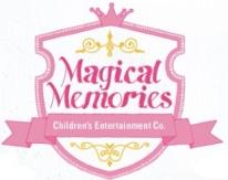 magicalmemories.PNG