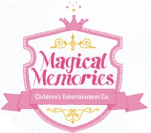 magicalmemories.PNG