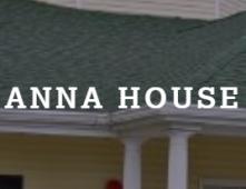 anna_house
